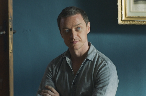 inmersion-james-mcavoy