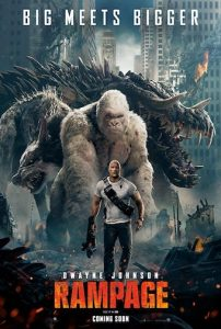 proyecto-rampage-poster