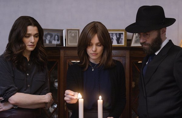 disobedience-2