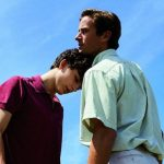 Reseña: Call Me by Your Name - Edición Limitada Blu-ray